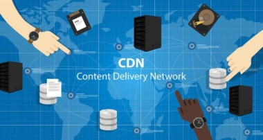 How to Find a Company that Gives CDN Services?
