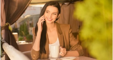 Customer Service Tips for New Business Owners