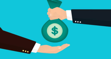 Features To Look For In a Company When a Person Wants To Donate Online