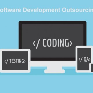 Benefits Of Nearshore Software Development Outsourcing Services