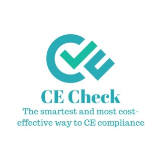 How CE Marking Software Helps In Cracking European Union Market