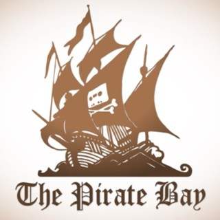 Important Information On Pirate Bay Torrents