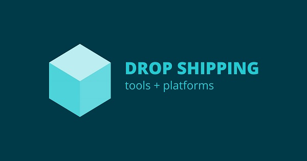 Dropshipping along with its useful tools