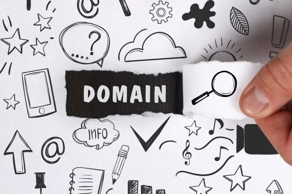 5 Strange Domain Search Tools to Find Newly Expired Domains