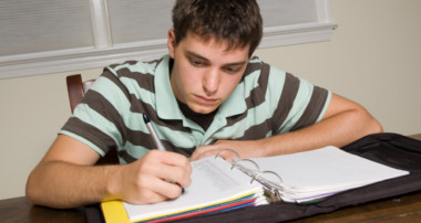 How would you Know which is the Best Homework Help Service?