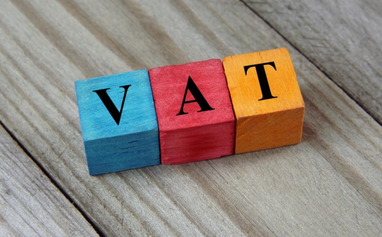 Make Your Website More Interesting With A VAT Calculator
