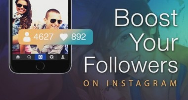 10 Tips to Gain Fast Instagram Followers