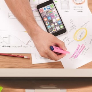 Reasons why Wireframing is important in web designing