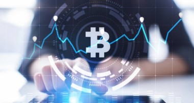 How Cryptocurrency is Changing the Tech Sector