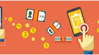 15 Tricks Best PPC Management Services to Achieve the Best Results