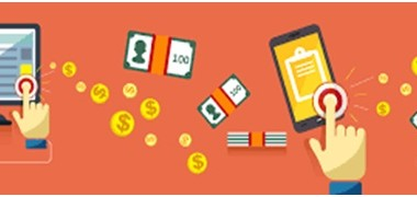15 Tricks to Achieve the best PPC Results