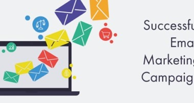 Create and Manage Email Campaign Workflow