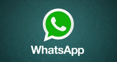 How to send Long Videos on Whatsapp or in Email