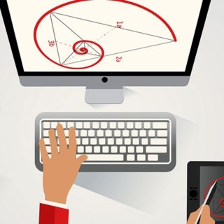 7 Things to Do While Redesigning Your Site Using Web Design Glasgow