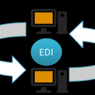 Advantages of EDI Integration