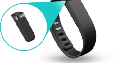 FITBIT FLEX – A REVIEW