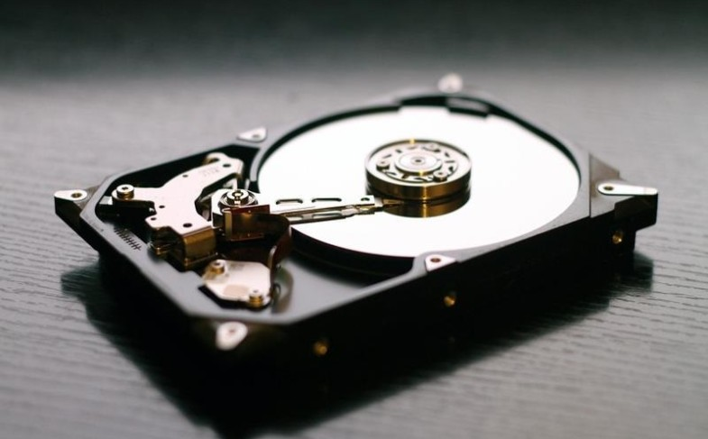 How You Can Easily Recover Your Deleted Data