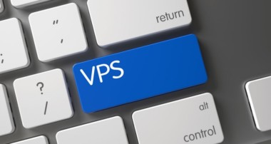 Advantages of UK VPS in Expanding Business Websites