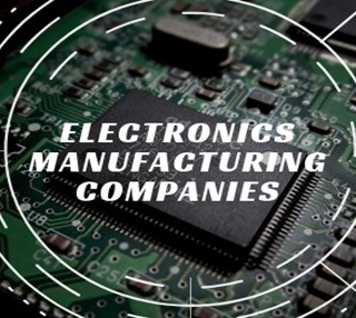 Why the Electronics Manufacturing Industry will Flourish in 2019