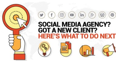 What are the Typical Services of a Social Media Agency in Melbourne?