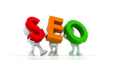4 valuable SEO tips to rank site higher in Google