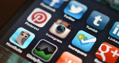 Increasing Followers in Instagram: The Perfect Deal for You