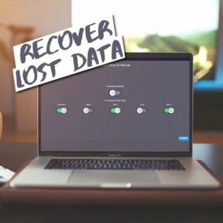 Recover Deleted Data From Your Macbook Like A Pro
