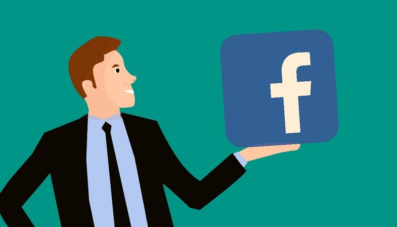 How Facebook can help reach your products to countless people?