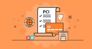The Importance of Carrying Out Business with PCI Compliant Merchants
