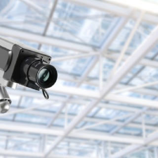 3 Invaluable Ways In Which You Can Save Your Surveillance System From Being Compromised