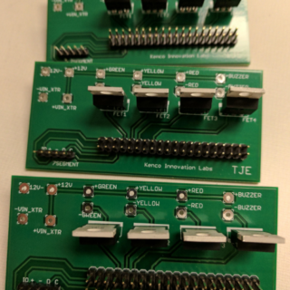 The Benefits of Quickturn PCBs to the Users through Different Devices