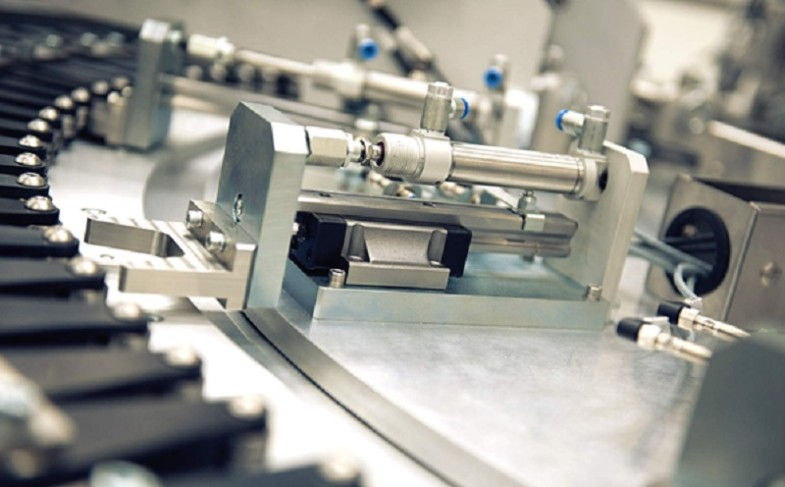 4 Signs That You are Looking at a Quality Rotary Table