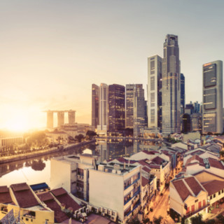 Can I Buy a Property in Singapore As an Outsider?