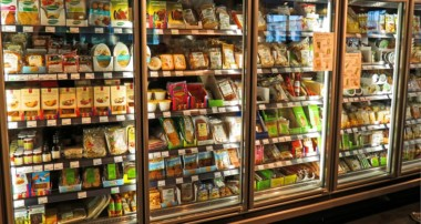 How did refrigeration change our lives?