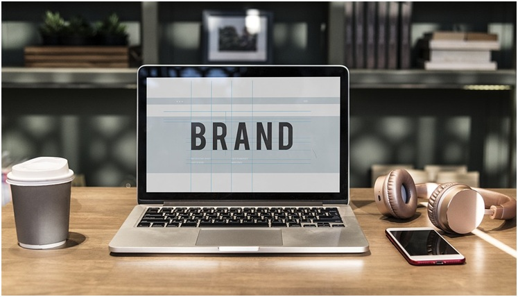 5 Fun and Creative Ways to Promote a New Brand