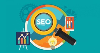 Benefits of Search Engines Optimizer for Small Businesses