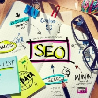 Importance Of Search Engine Optimization(SEO) for Business