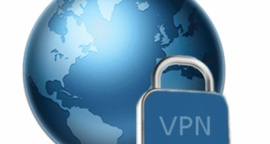 What are the benefits that a VPN service can offer you?