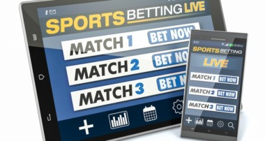 What are the general strategies that you must learn during online betting process?