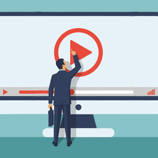 Different Forms Of Video Marketing That You Must Know