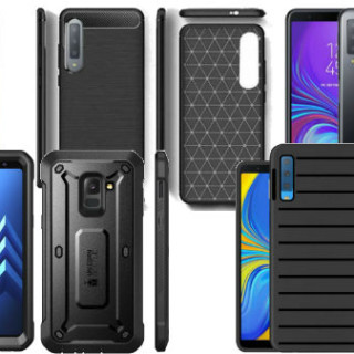 Best place to get the best phones, covers, and accessories