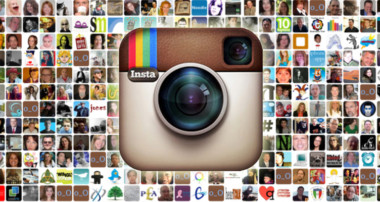 Buy 50 Instagram likes is the solution to your visibility problems