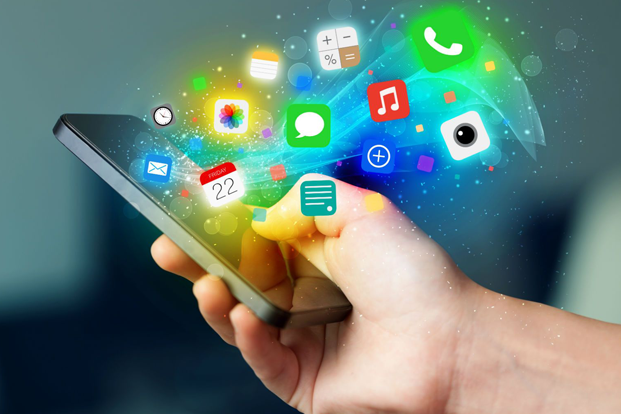 Quality Mobile App Developers: Why They Are So Rare