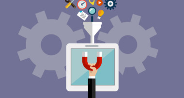 Tips to generate more sales by hiring an SEO company