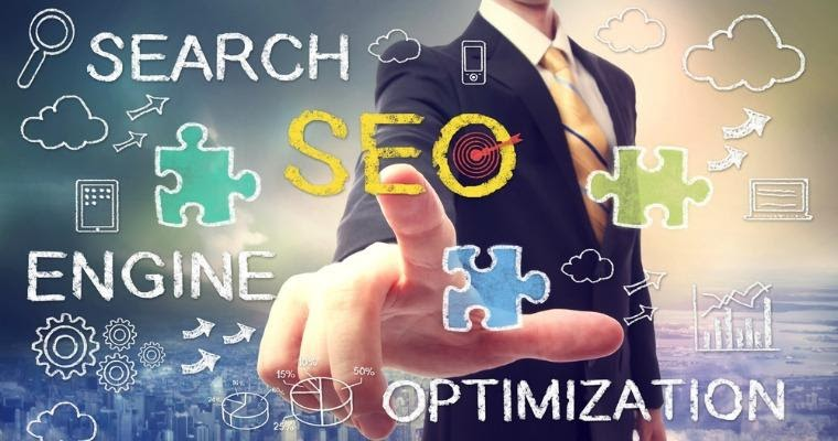 München SEO Expert – Reasons Why It Is Vital In Business To Hire One