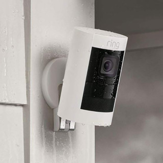Five Reasons to Invest in a Wireless Surveillance System for your Home