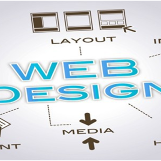 What is the purpose of a website?