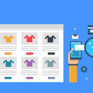 Steps to follow for Ecommerce SEO in 2020