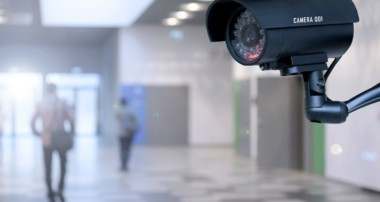 How to Pick a Video Surveillance Camera for Your Business?