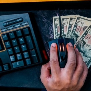 How to overcome bad luck in betting